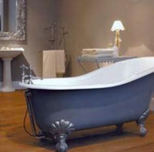 reesmaltados reesmaltados tinas baños fono:7889837 / 097976119