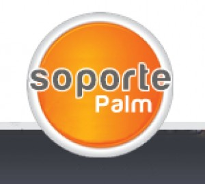 servicio tecnico palm