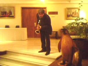 saxofonista dj.tecladista ,cantante para tu evento 5483834