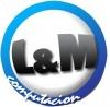 L&M Computación