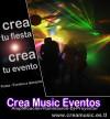 dj Fiesta de cumpleaños 15 años , disco peque , matrimonios y mucho mas