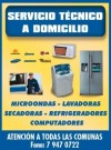 reparacion de lavadoras, samsung, lg, fensa, mademsa, las condes, vitacura,