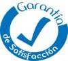 Reparacion de Secadoras, servicios garantizados - Tecnico en Lavadoras