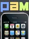 Servicio T�cnico de iPhone