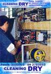 URGENCIAS ELECTRICAS A DOMICILIO, TECNICO SEC. 02-313352