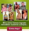 ¿Quieres perder grasa abdominal?