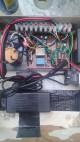 reparacion alarmas intalaciones camaras citofonia electricidad tecnico