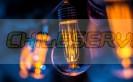 eléctrico electricistas expertos 24 hrs trabajando para  usted