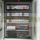 electricistas, somos instalador elÉctricos atendemos las 24 horas