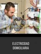 tecnico electricisto atendemos en pandemia 24 hrs