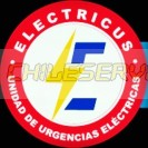 electricus trabajamos en tiempos de pandemia 24 hrs