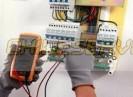 instalador electrico autorizado sec 24/7, servicios elÉctricos