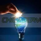servicio de emergencias reparaciones y mantenciones eléctricas