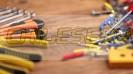 tecnico electricista sec, mantenciones electricas 24/7