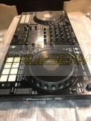 nuevo controlador de dj pioneer ddj-1000 para rekordbox