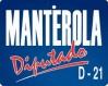 AROMATICOS MAXIAROM PARA PUBLICIDAD EN AUTOMOVILES DESDE 3.000 UNIDADES