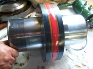 reparacion cilindros hidraulicos