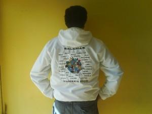 polerones generacionales , poleras, camisa empresas, colegios