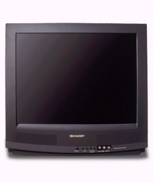 a reparacion de televisores, lcd, microondas, audio en general, camaras
