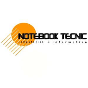 servicio tecnico ,reparacion de notebook y pc www.notebooktecnic.net
