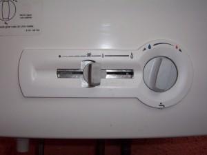 reparacion mantencion instalacion calefon neckar / junkers 2397270