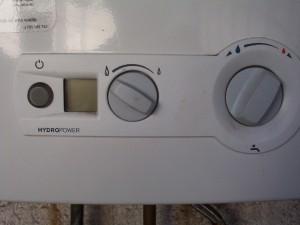 servicio tecnico calefon junkers 2397270 instalador de gas sec autorizado