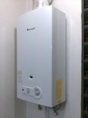 instalador de gas servicio tecnico de calefon junkers 2277771 reparacion