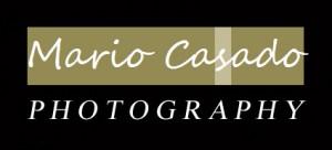 fotografía profesional para eventos en santiago