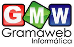 servicio tecnico de pc reparaciones de pc, notebook y netbook gramaweb.cl