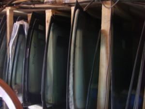 reparacion e instalacion de parabrisas parabrisas lyg vidrios para autos