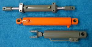 reparaciòn cilindros hidràulicos