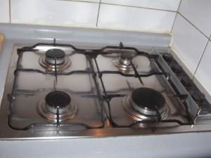 instalacion de cocinas encimeras tecnico autorizado sec 2277771 gas