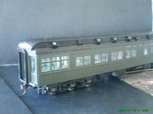 reparacion y repuestos para ferromodelos (trenes electricos)