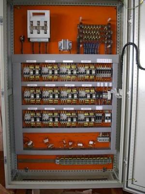 instalaciones el�ctricas certificadas, t�cnico sec, te1
