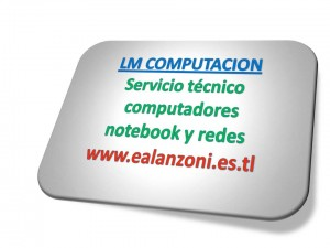 servicio tecnico pc notebook y redes, repabaling chip de video reflow, reba
