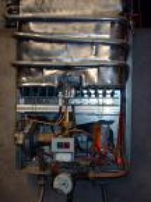 tecnico calefon ionizados servicio tecnico echeverria
