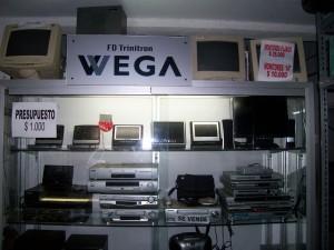 televisores , amplificadores , mesas, reparaciones ,catedral 1980