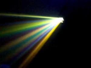 iluminaciÒn y sonido arriendo para fiestas /fono 5161429