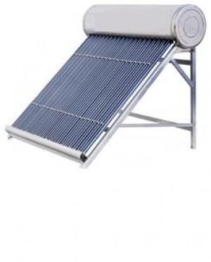 termo paneles solares. instalación. reparación. mantencion