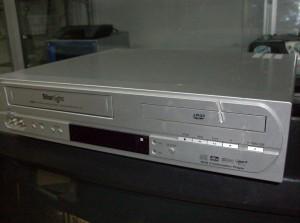 reparacion, modificacion , servicio tecnico  dvd