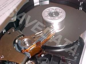 reparacion de computadores notebook servico tecnico a domicilio