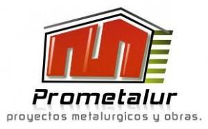 construcciones metálicas, estructuras, obras de construcción remodelaciones