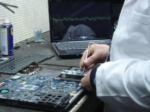 reparacion servicio tecnico computacional a domicilio