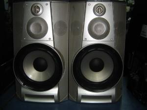 servicio tecnico para audio-amplifi.cajas