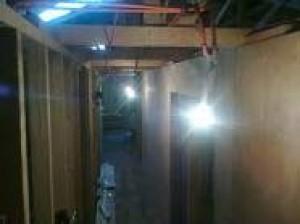 técnico electricista a domicilio, soluciones eléctricas