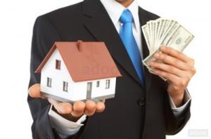 dicom no le deja pedir un credito? leaseback es la solucion