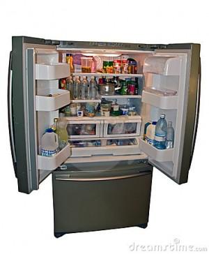 refrigeracion araneda