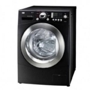 servicio tecnico, bosch, reparacion lavadoras, refrigeradores, las condes