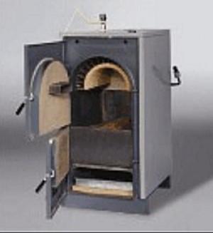 calderas gas leña, pellet, accesorios para calefaccion (2)9662120