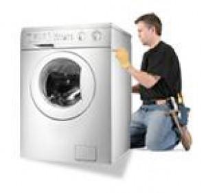 reparacion de lavadoras, amplia experiencia en el rubro, a-abacam